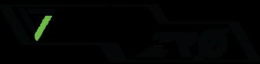 GRND ZR0 logo